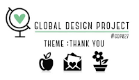 http://www.global-design-project.com/2016/03/global-design-project-027-theme.html