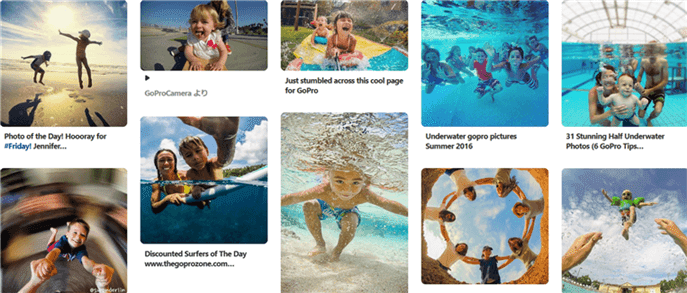 kids-photos-by-gopro-action-camera