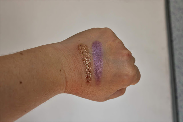 makeup_revolution_sebile_night2night_notinoes_lachicadelmilenio_swatches