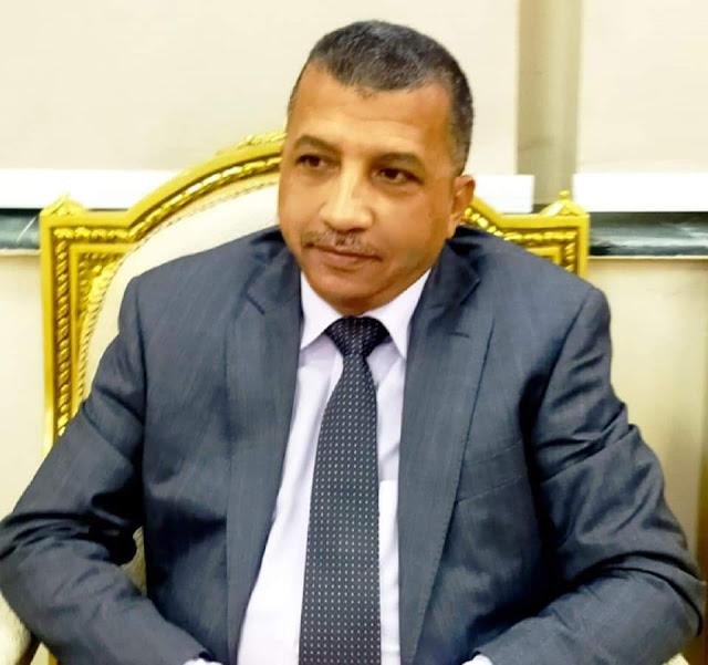 رئيس مدينة مرسى مطروح استبعاد 159 من التظلمات لوجود املاك لديهم وادراج 158 متظلم في معاينات الوحدات السكنية بالكيلو 4