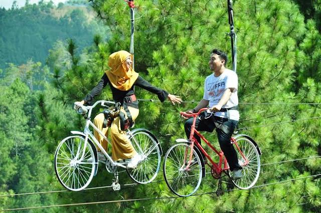 Wisata Bukit Bulu Coban Rais Malang yang indah dan mempesona Lokasi dan Harga Tiket Masuk Wisata Bukit Bulu Coban Rais Malang
