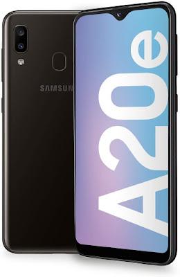 ce telefon sa aleg-telefon economic samsung-smartphone samsung