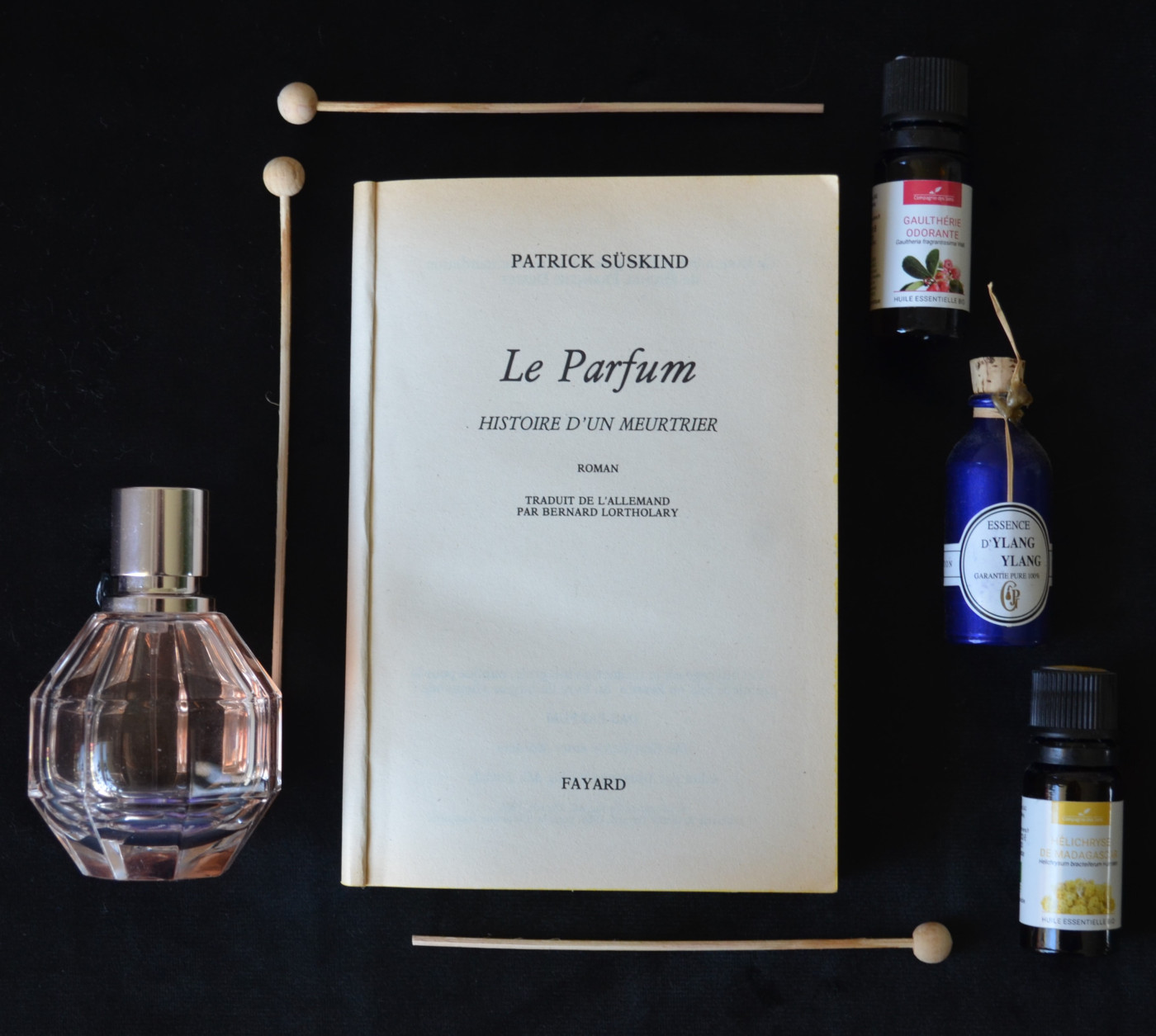 Image for Le Parfum D'egout-dsc_0015-2