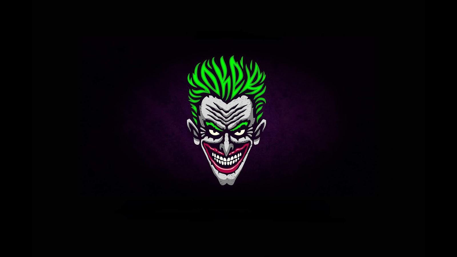 joker-4k-ultra-wallpaper