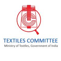 Textiles Committee 2020 Jobs Recruitment of Fellow Posts