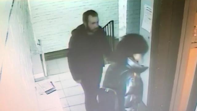В Петербурге супруги изнасиловали парня, найденного на сайте для знакомств