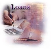 Loans In Bangladesh (কোথায় কোথায় পাওয়া যায়)