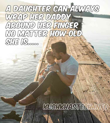 Quotes On Parents