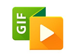 GIF to Video Premium Mod Apk 1.15.10