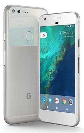 Harga dan spesifikasi Hp Android Lenovo semua tipe