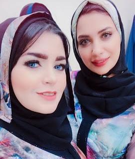 تعارف واتساب السعودية | ارقام بنات سعوديات للتواصل