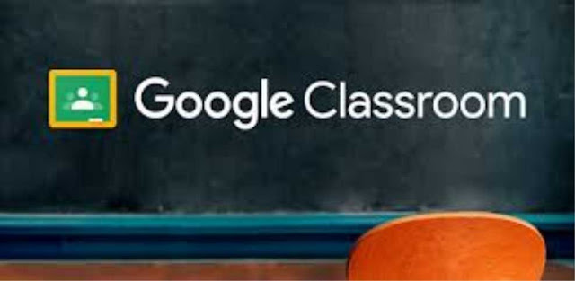 Cara Menggunakan dan Fungsi dari Google Classroom