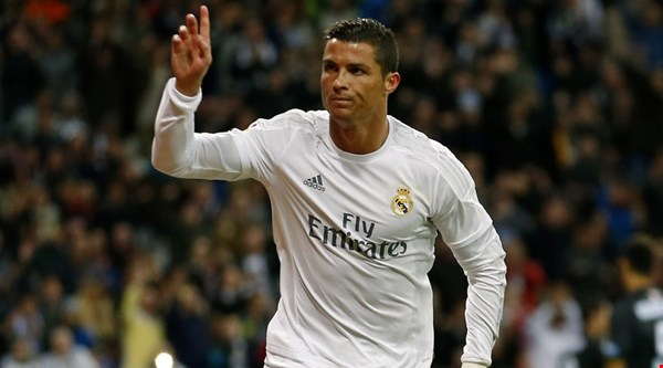 Premier League rumours: Cristiano Ronaldo puts Madrid mansion up for sale ahead of summer exit