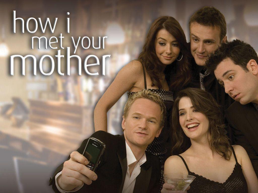 how meet your mother tv com