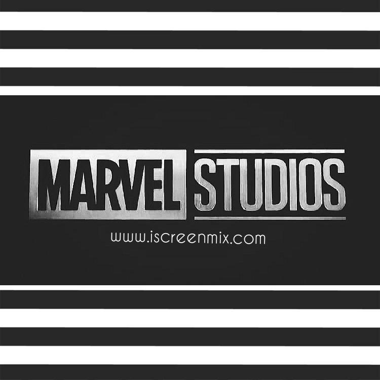 اخر اخبار عالم مارفل السينمائي - ماذا بعد افنجرز اند جيم - MCU Updates