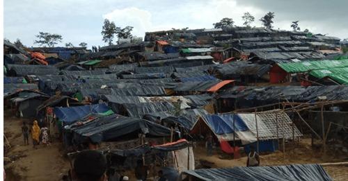 Países que perseguem a Igreja: como vivem os cristãos em Bangladesh
