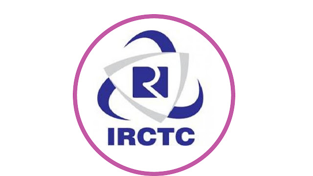 How to irctc user id recovery by mobile number 2020