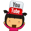 www.youtube.com/TutozzOrangee