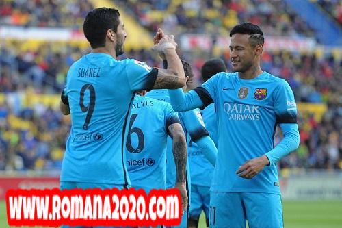 سواريز suarez: نيمار neymar مرحب به دائما في برشلونة barcelona