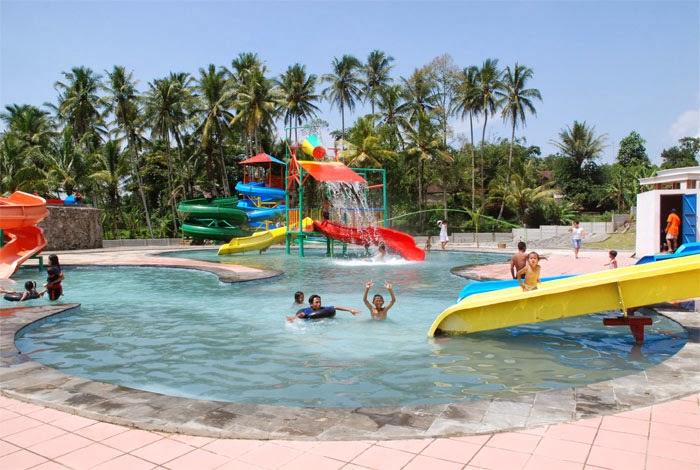 https://1.bp.blogspot.com/-9AiA3GQkn5Y/WXIv5UROwTI/AAAAAAAADWY/zToQdU-mS8QEbU1VpvmbEwbiayvJ-pamwCLcBGAs/s1600/pikatan-waterpark.jpg