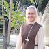 01 de março: Celebração do dom da vida de Madre Nilde dos Santos