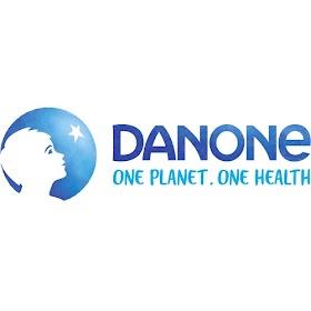 Lowongan Kerja D3 S1 Terbaru PT Tirta Investama (Danone Aqua) Maret 2021