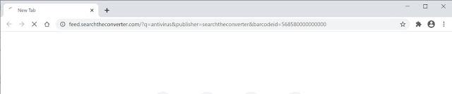 SearchTheConverter (Hijacker)