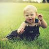 Perkembangan Kemampuan Bicara Anak Bayi