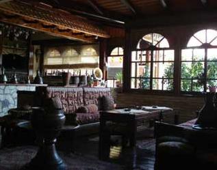 cafenele turcesti litoral neptun olimp