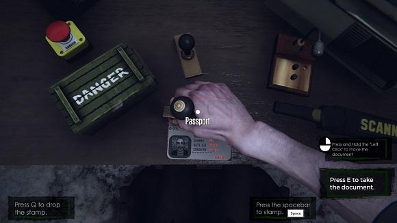 border-officer-pc-screenshot-www.deca-games.com-3