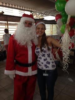 https://www.facebook.com/pg/santamaluquice/photos/?tab=album&album_id=614235905314178