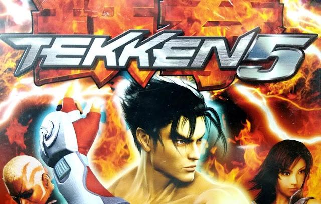 Tekken 5, Game Tekken 5, Spesification Game Tekken 5, Information Game Tekken 5, Game Tekken 5 Detail, Information About Game Tekken 5, Free Game Tekken 5, Free Upload Game Tekken 5, Free Download Game Tekken 5 Easy Download, Download Game Tekken 5 No Hoax, Free Download Game Tekken 5 Full Version, Free Download Game Tekken 5 for PC Computer or Laptop, The Easy way to Get Free Game Tekken 5 Full Version, Easy Way to Have a Game Tekken 5, Game Tekken 5 for Computer PC Laptop, Game Tekken 5 Lengkap, Plot Game Tekken 5, Deksripsi Game Tekken 5 for Computer atau Laptop, Gratis Game Tekken 5 for Computer Laptop Easy to Download and Easy on Install, How to Install Tekken 5 di Computer atau Laptop, How to Install Game Tekken 5 di Computer atau Laptop, Download Game Tekken 5 for di Computer atau Laptop Full Speed, Game Tekken 5 Work No Crash in Computer or Laptop, Download Game Tekken 5 Full Crack, Game Tekken 5 Full Crack, Free Download Game Tekken 5 Full Crack, Crack Game Tekken 5, Game Tekken 5 plus Crack Full, How to Download and How to Install Game Tekken 5 Full Version for Computer or Laptop, Specs Game PC Tekken 5, Computer or Laptops for Play Game Tekken 5, Full Specification Game Tekken 5, Specification Information for Playing Tekken 5, Free Download Games Tekken 5 Full Version Latest Update, Free Download Game PC Tekken 5 Single Link Google Drive Mega Uptobox Mediafire Zippyshare, Download Game Tekken 5 PC Laptops Full Activation Full Version, Free Download Game Tekken 5 Full Crack, Free Download Games PC Laptop Tekken 5 Full Activation Full Crack, How to Download Install and Play Games Tekken 5, Free Download Games Tekken 5 for PC Laptop All Version Complete for PC Laptops, Download Games for PC Laptops Tekken 5 Latest Version Update, How to Download Install and Play Game Tekken 5 Free for Computer PC Laptop Full Version, Download Game PC Tekken 5 on www.siooon.com, Free Download Game Tekken 5 for PC Laptop on www.siooon.com, Get Download Tekken 5 on www.siooon.c