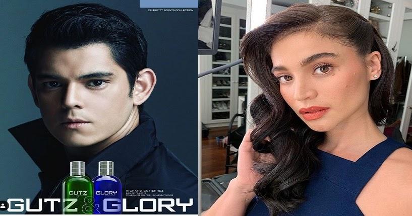 Richard Gutierrez  Anne Curtis To Host Bb Pilipinas 2019 -6845