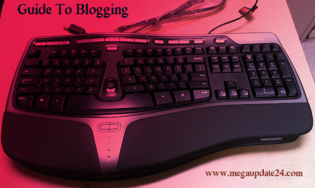 Keyboard shortcuts, Useful keyboard shortcuts ,blogger editor keyboard shortcuts .