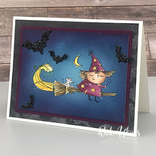 Halloween Projects on Parade click here to check them out!