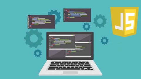 Complete JavaScript Course: Beginner to Advance