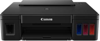 Canon G2300 Printer Driver