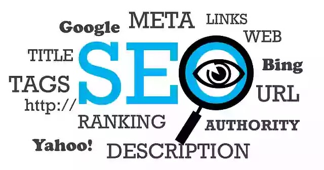 Importance of Alt Attribute in SEO