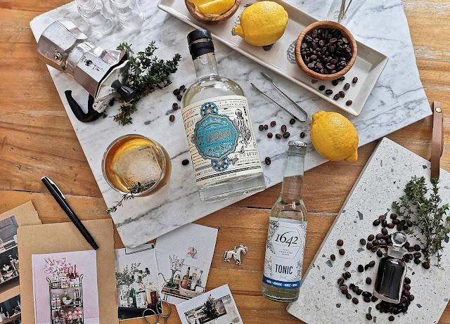 gin-st-lauren,turbo-gin-tonic,gin-tonic-au-cafe,madame-gin,recette