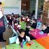 Lanza SAID convocatoria para el pre-registro al ingreso del Ciclo Escolar 2020-2021