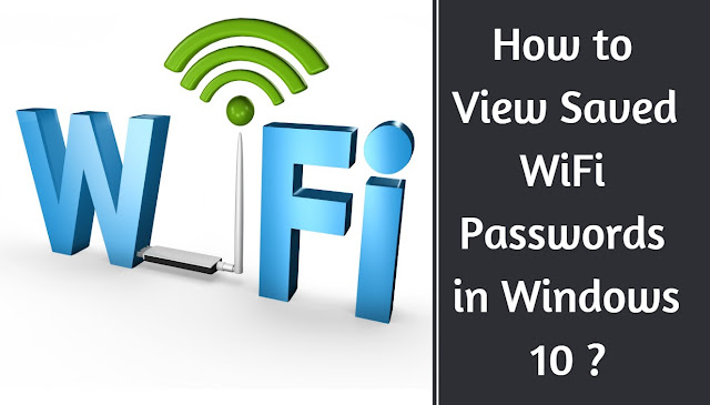 flagbd, flagbd.com, how, to, find, wifi, password, How to Find your WiFi Password, how to find your wifi password, windows 7, windows 8, tutorial, software, passcode, passphrase, network security key, computer, laptop, desktop, WiFi password, network password, xbox, wii, ps3, xbox live, xbox 360, gaming laptop, microsoft, network, router, notebook, wirelessly, wireless password, find out your wifi password, windows xp, windows vista, modem, router password, vista