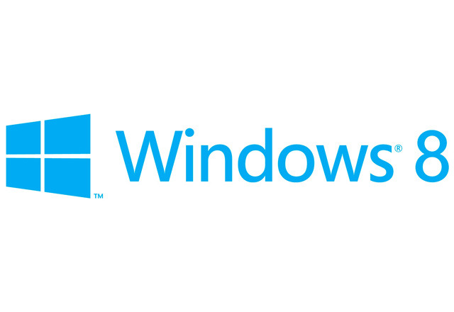 Windows 8 The Official Review: 23 Windows 8 Wallpapers