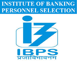 IBPS 2020 Jobs Recruitment of 8424 Officer Scale-I  and Office Assistant Vacancies