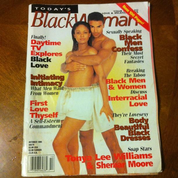 Young Erotica Regine Angeles (b. 1985)  nude (84 pics), Facebook, panties