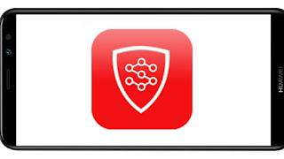 تنزيل برنامج AdClear Content Blocker Final Non-Root Premium mod pro مدفوع مهكر بدون اعلانات بأخر اصدار