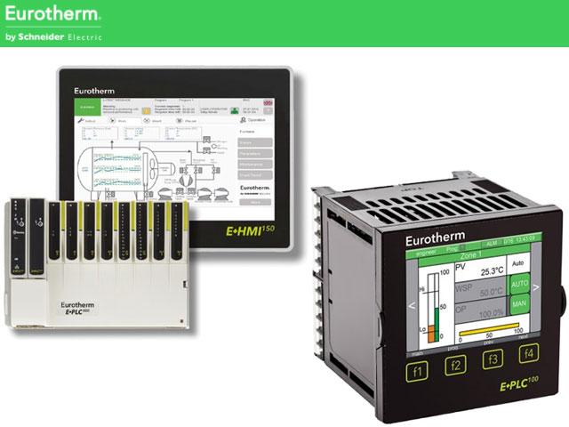 Combination PLC Precise Control