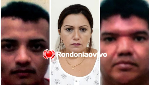 ESTELIONATO: Polícia Civil prende quadrilha tentando comprar carro zero quilômetro