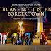 Tulcán - not just a border town