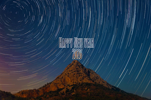 New year 2020 hd images
