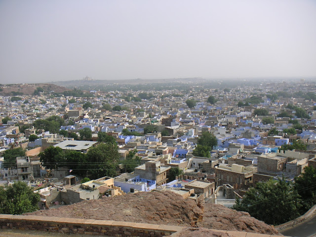 Datierung jodhpur